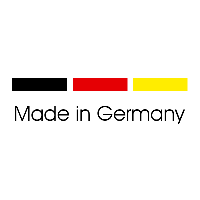 Made in Thüringen