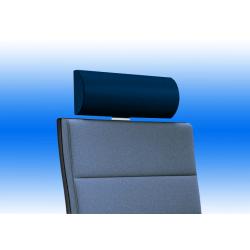 KS - Bezug für 24h Stuhl Variante DS
