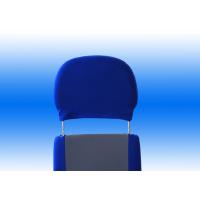 Bezug für KS Leitstellenstuhl Variante W